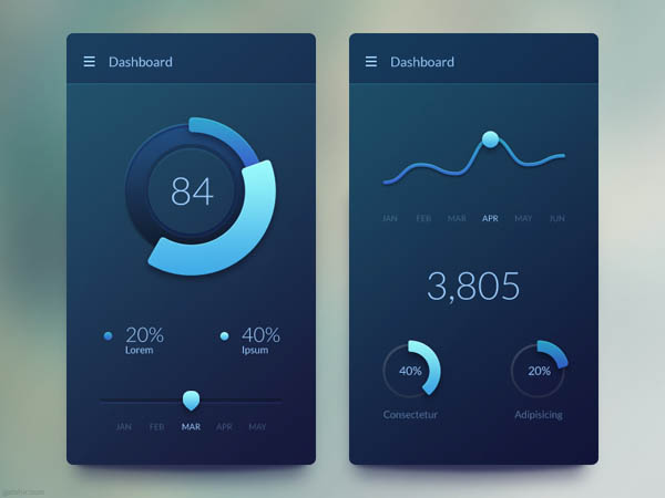 graph-mobile-ui-05