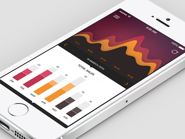 graph-mobile-ui-08