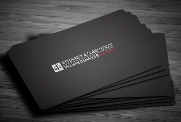 lawyer-business-card-09