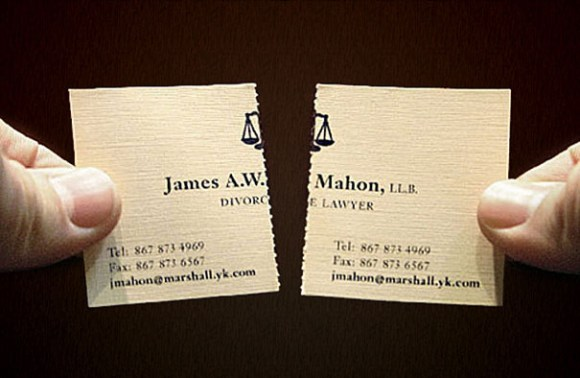 lawyer-business-card-15