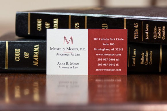 lawyer-business-card-17