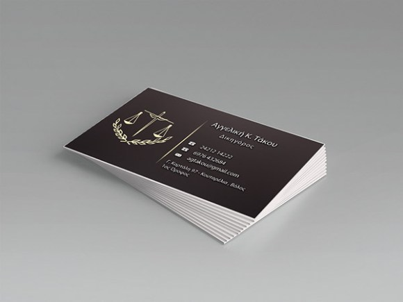 lawyer-business-card-20