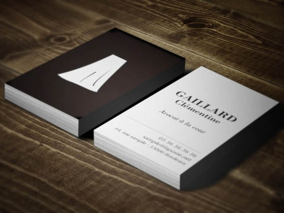 lawyer-business-card-35