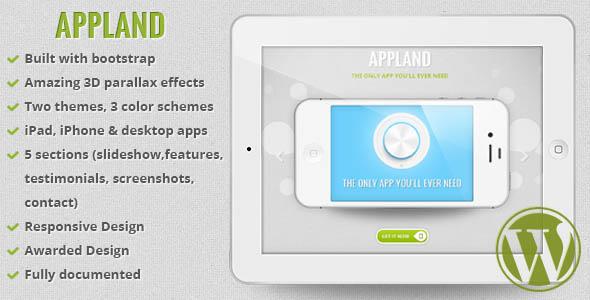 mobile-app-panding-page-wordpress-16
