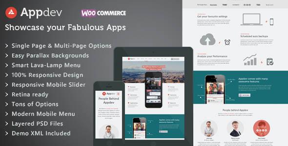mobile-app-panding-page-wordpress-24
