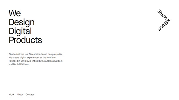 super-minimalist-website-12