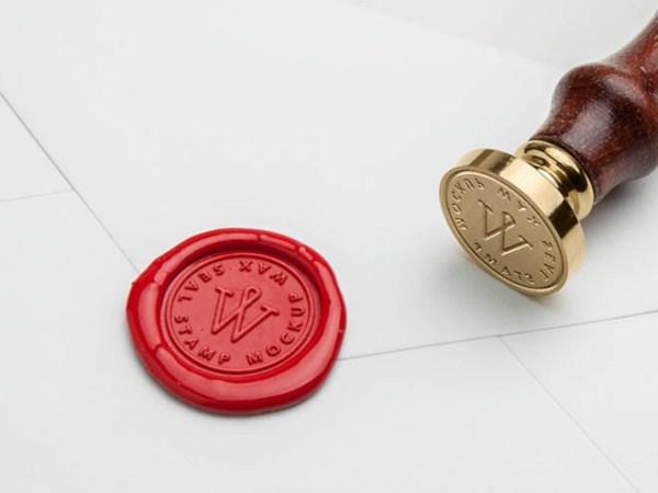 wax-seal-stamp-psd-mockup-01