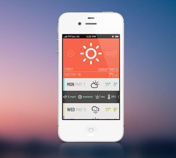 weather-app-ui-02