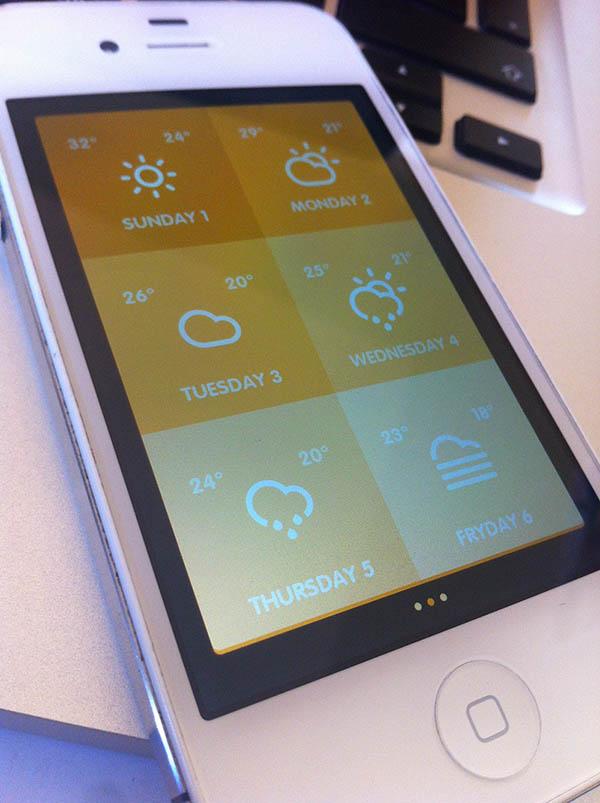 weather-app-ui-04