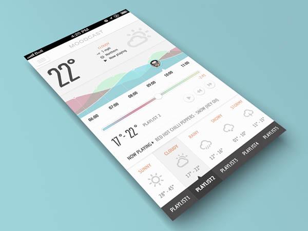 weather-app-ui-06