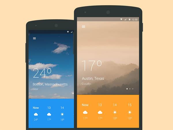 weather-app-ui-13