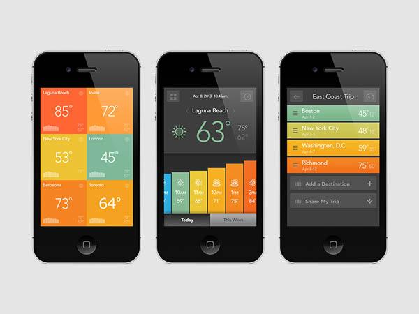 weather-app-ui-15