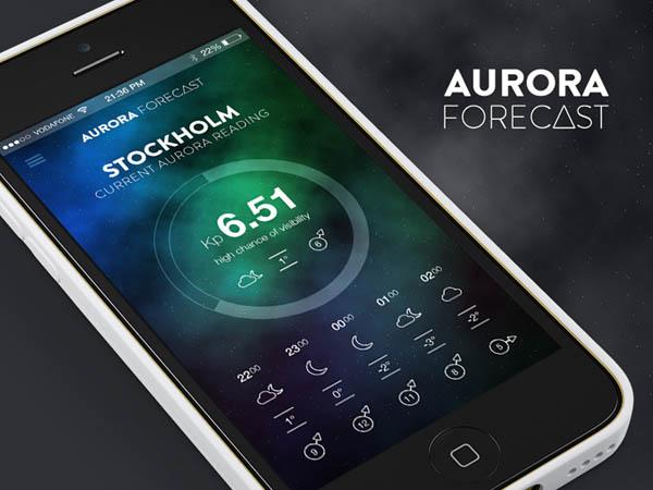 weather-app-ui-18