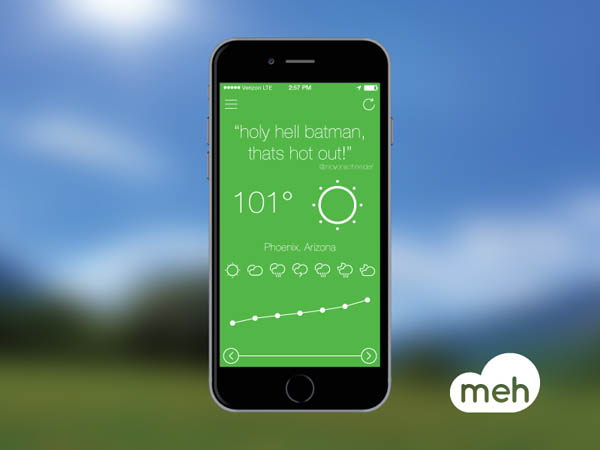 weather-app-ui-20