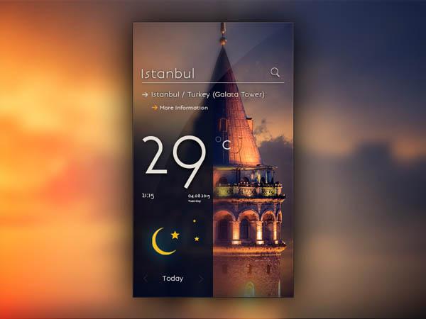 weather-app-ui-27