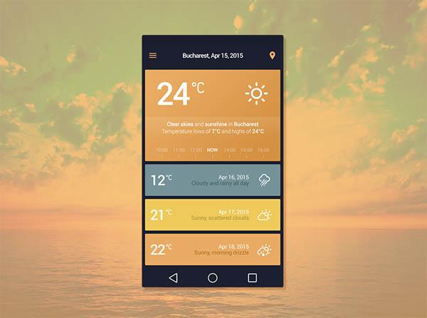 weather-app-ui-28