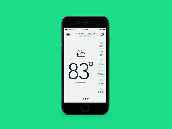 weather-app-ui-32