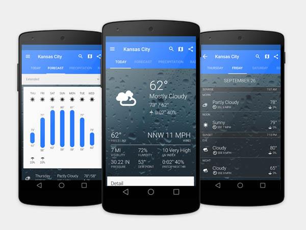 weather-app-ui-44