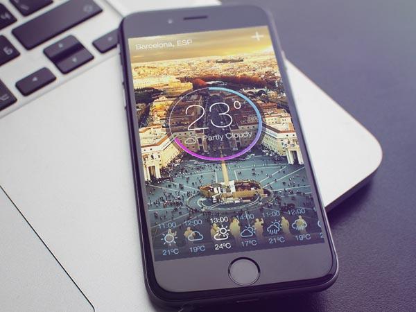weather-app-ui-45