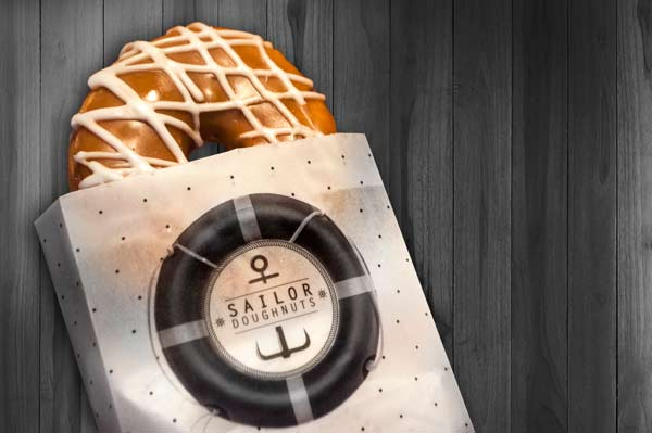 donuts-packaging-15