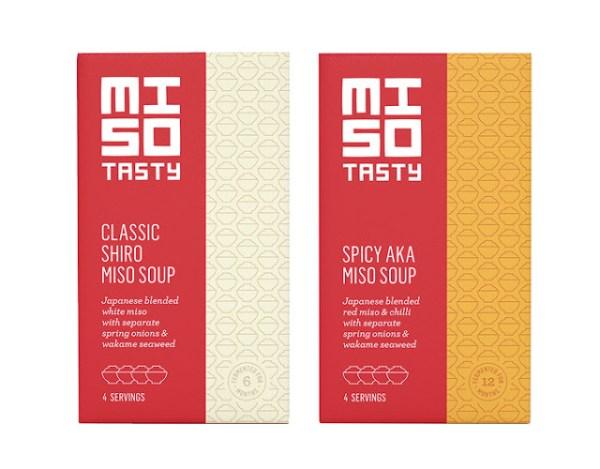 miso-tasty-01