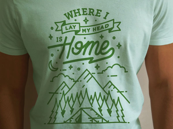 where-i-lay-my-head-is-home-ink-and-ales