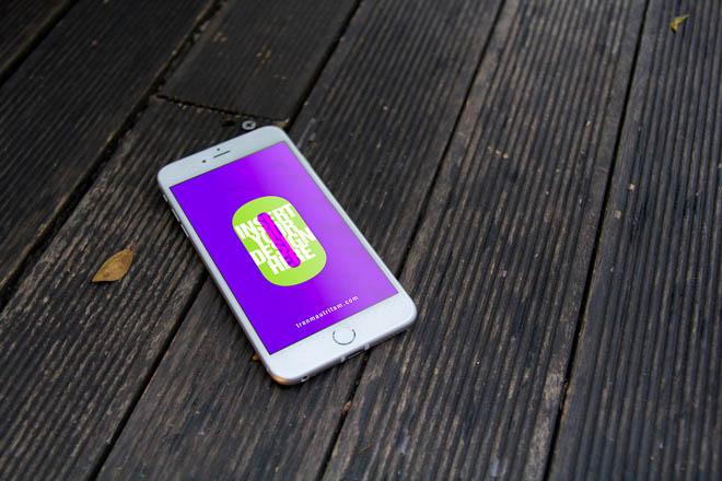 zero-free-iphone-6-psd-mockup-01