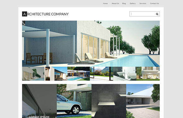 Architect-wordpress-theme-11