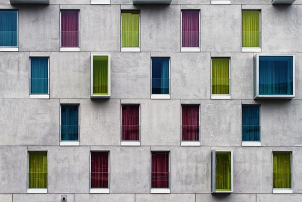 Architecture-photography-Thorsten-Schnorrbusch-02