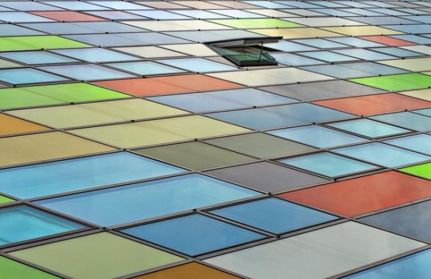 Architecture-photography-Thorsten-Schnorrbusch-04