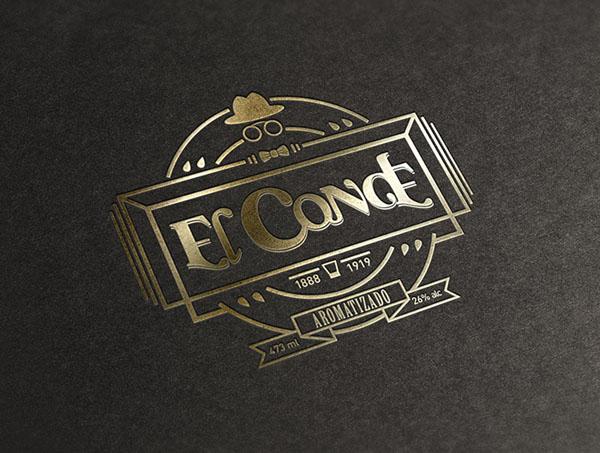 El-Conde-01