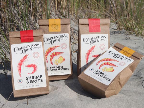 Shrimp-Grits-Packaging