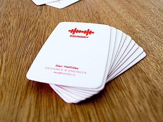 Soundry-Business-Cards