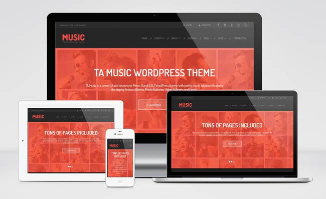 TA-Music-Wordpress-Theme-01