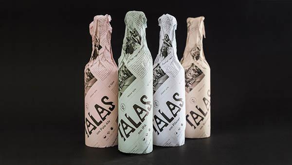 Talas-02