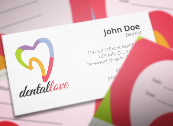 dentist-business-card-11