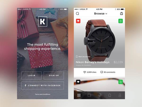 ecommerce-app-ui-02