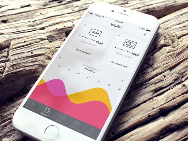 ecommerce-app-ui-03