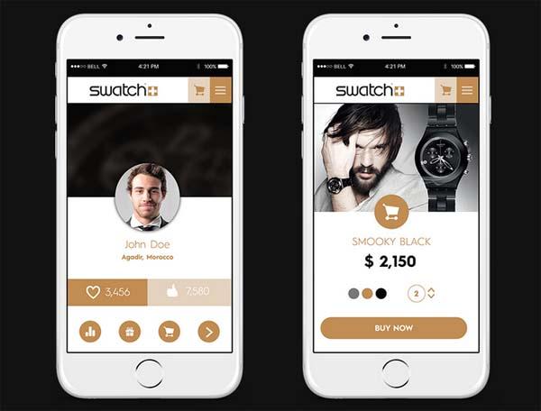 ecommerce-app-ui-05