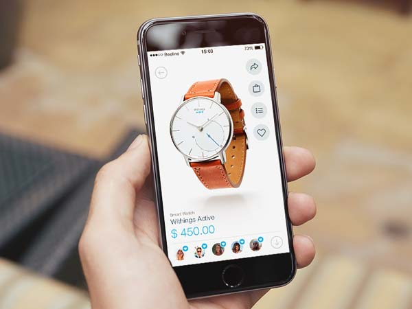 ecommerce-app-ui-06