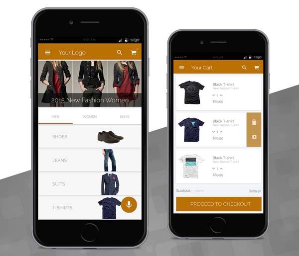 ecommerce-app-ui-07