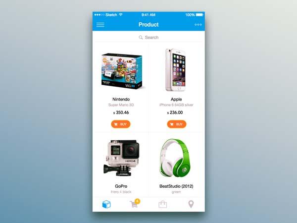 ecommerce-app-ui-08