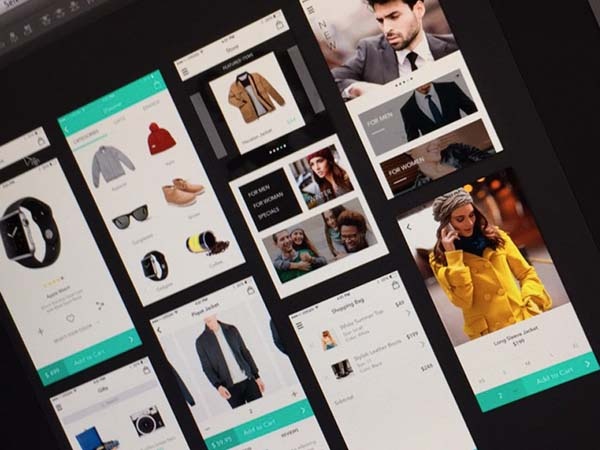 ecommerce-app-ui-11