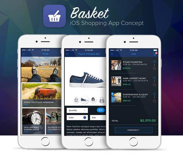 ecommerce-app-ui-13