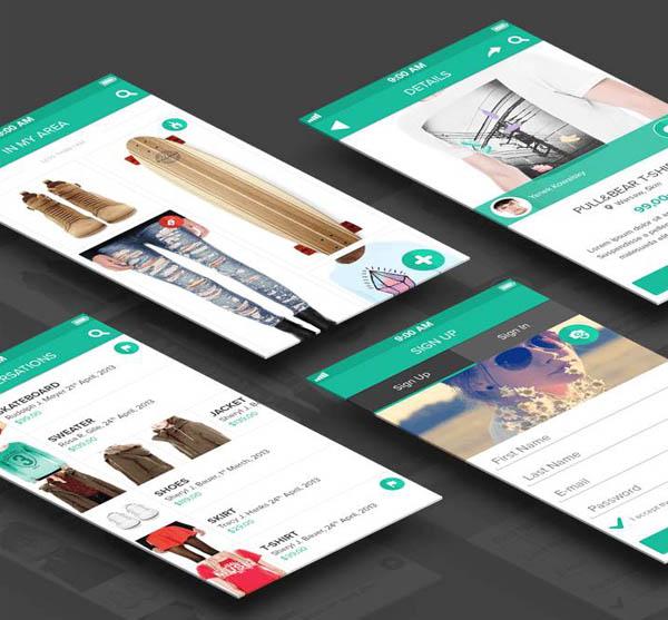 ecommerce-app-ui-16