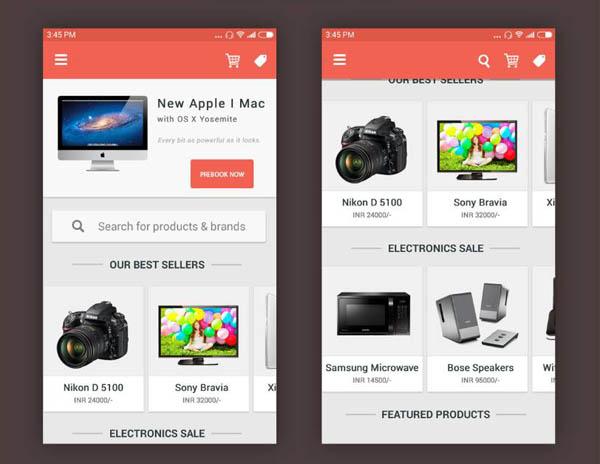 ecommerce-app-ui-17
