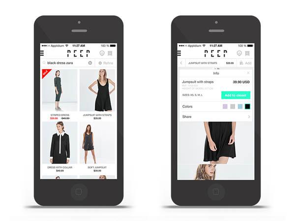 ecommerce-app-ui-26