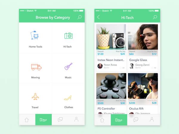 ecommerce-app-ui-29