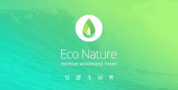 environment-wordpress-themes-06