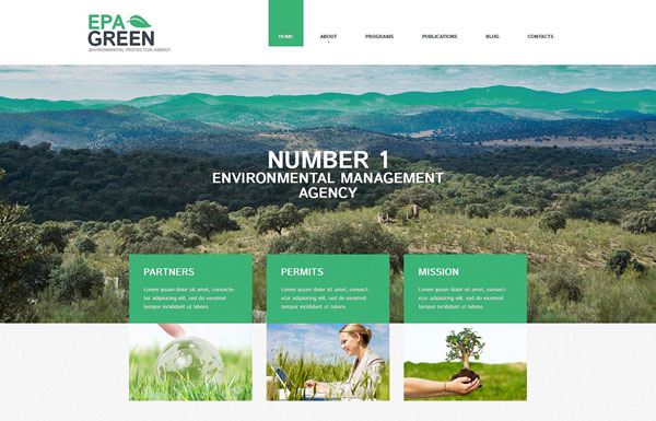 environment-wordpress-themes-15